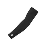 FootJoy - Performance Sleeve