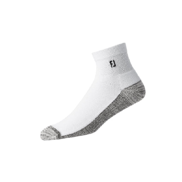FootJoy - ProDry Quarter Socks