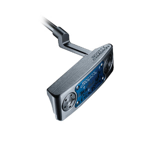 Titleist -Scotty Cameron - My Girl