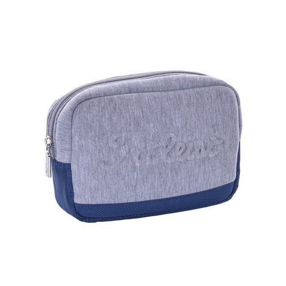 Titleist - Cotton Ball Pouch