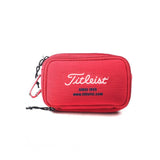 Titleist - Neoprene Pouch with Hook