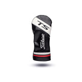 Titleist - TS1 Golf Driver
