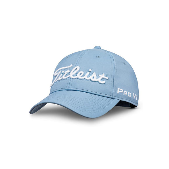 Titleist - Tour Performance Trend Cap (Assorted Colors)