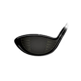 Titleist - TSi3 Golf Driver