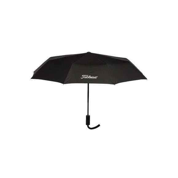 Titleist - Prof Folding Umbrella