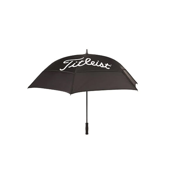 Titleist - Players Double Canopy Umbrella