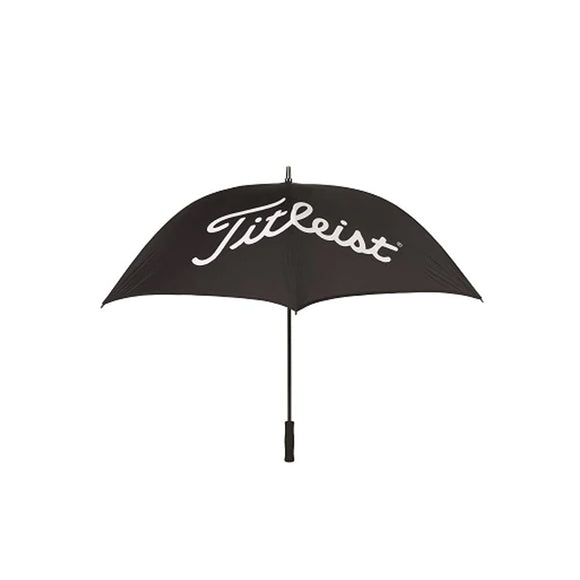 Titleist - Players Single Canopy Umbrella