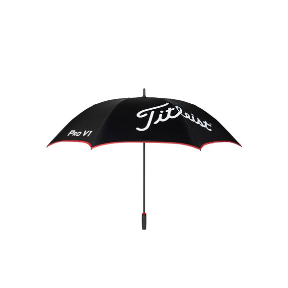 Titleist - Tour Single Canopy Umbrella