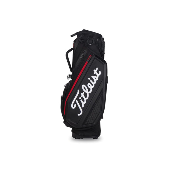 Titleist - Tour Stand Bag