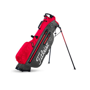 Titleist - Players 4UP  STADRY™ Golf Stand Bag