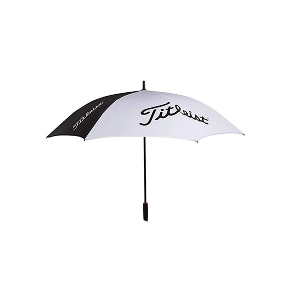 Titleist - Golf Umbrella - Tour Single Canopy 62