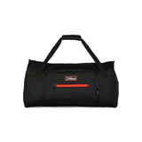 Titleist Travel Gear - Players Convertible Duffel - NEW