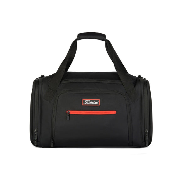 Titleist Travel Gear - Players Duffel Bag