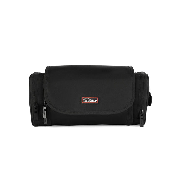 Titleist Travel Gear -Players Hanging Toiletries Bag
