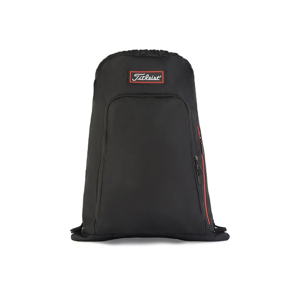 Titleist Travel Gear - Players Sack Pack