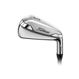 Titleist - Utility Iron | U•500 - Player's Utility