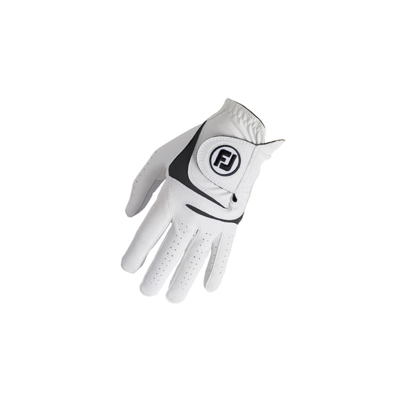 FootJoy WeatherSof® - Men