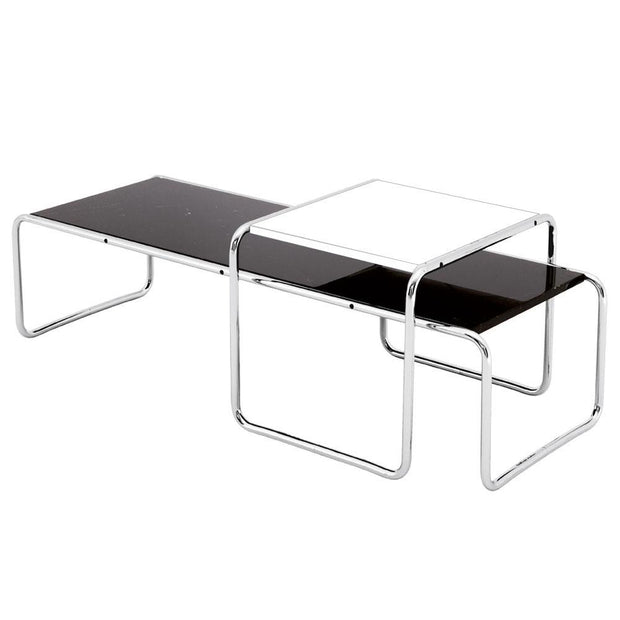 Laccio Table Set | Designer Furniture Replicas | M-Edition
