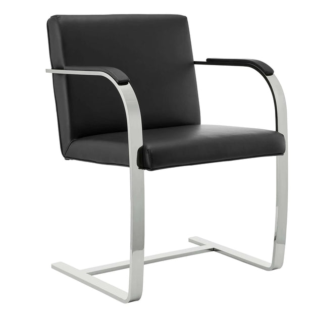 Brno Flat-Bar Chair | Replica Designer Furniture | M-Edition