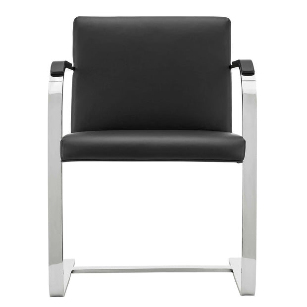 Brno Flat-Bar Chair | Designer Furniture Replicas | M-Edition