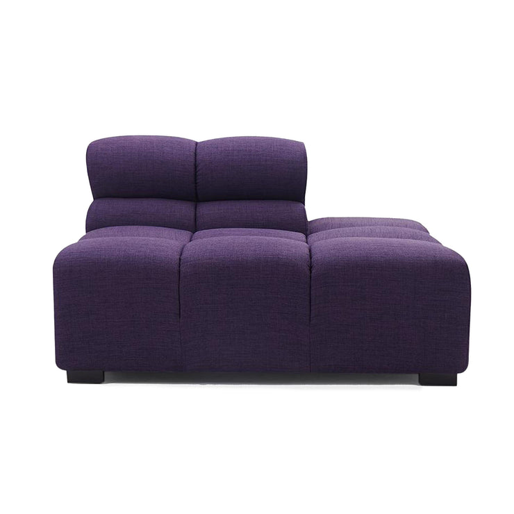 Tufty-Time Modular Sofa | TF011