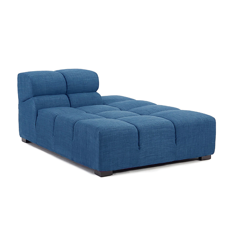 Tufty-Time Modular Sofa | TF017