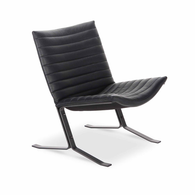 Eagle Lounge Chair | Designer Furniture Replicas | M-Edition