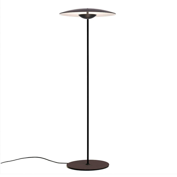 Ginger Floor Lamp | Designer Furniture Replicas | M-Edition