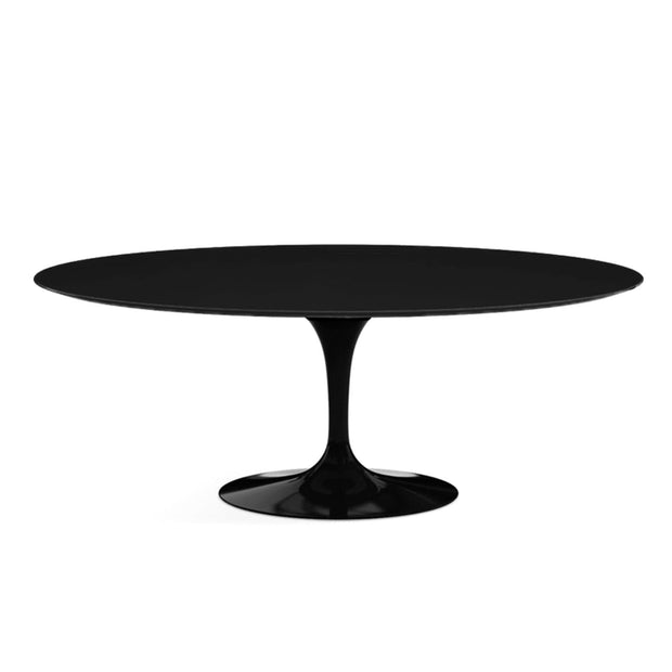 Oval Tulip Dining Table | Reproduction Modern Furniture | M-Edition