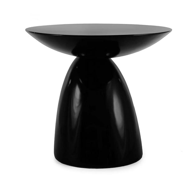 Parabel Side Table