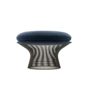 Platner Ottoman | Replica Designer Furniture | M-Edition