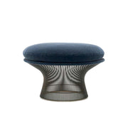Platner Ottoman | Replica Modern Furniture | M-Edition
