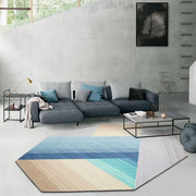 Prism Rug | Designer Furniture Replicas | M-Edition