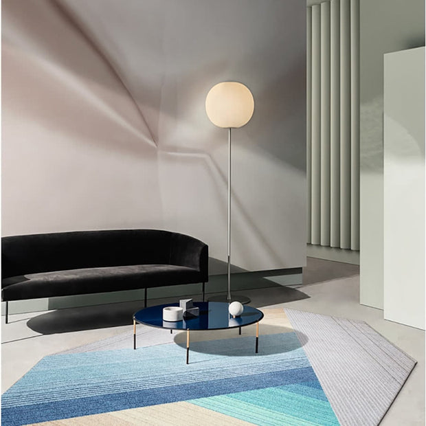 Prism Rug | Designer Furniture Reproductions | M-Edition