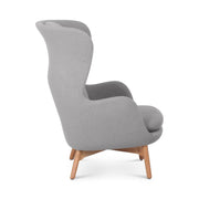 RO Lounge Chair | Designer Furniture Replicas | M-Edition