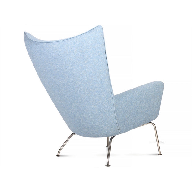 CH445 Wing Chair | Hans J Wegner | Replica Modern Furniture | M-Edition