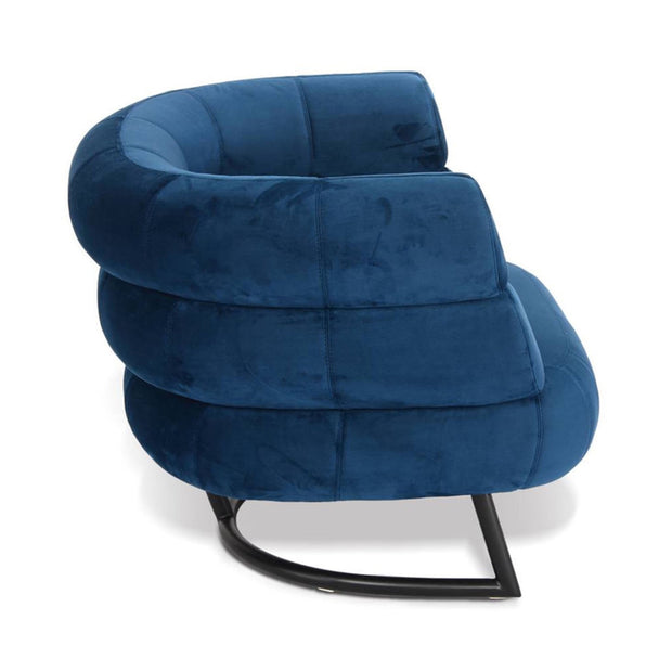 Bibendum Armchair | Eileen Gray | Replica Designer Furniture | M-Edition