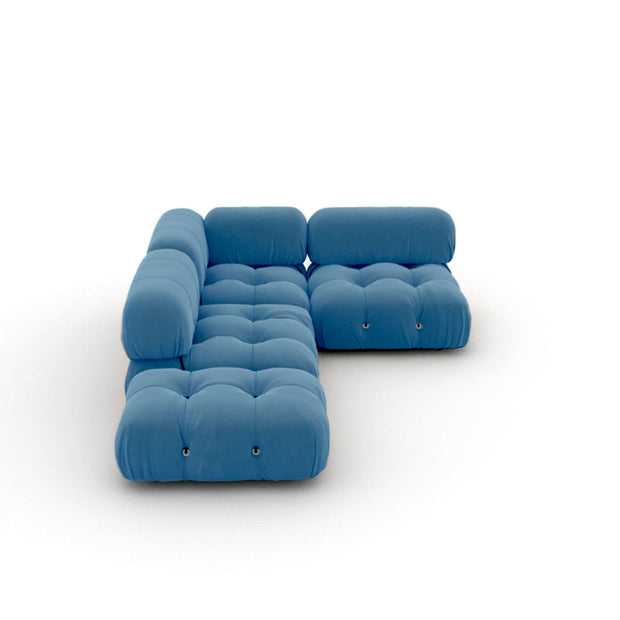 Camaleonda Corner Sofa | Replica Designer Furniture | M-Edition