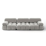 Camaleonda 3-Seater Sofa | Replica Designer Furniture | M-Edition