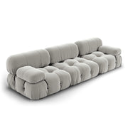 Camaleonda 3-Seater Sofa | Replica Modern Furniture | M-Edition