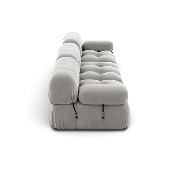 Camaleonda Three Seater Sofa | Replica Designer Furniture | M-Edition