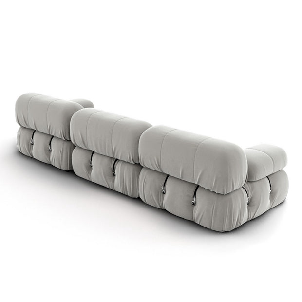 Camaleonda 3-Seater Sofa | Reproduction Designer Furniture | M-Edition