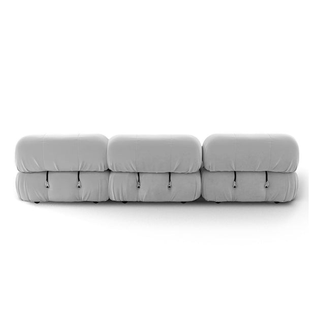 Camaleonda 3-Seater Sofa | Reproduction Modern Furniture | M-Edition