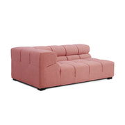 Tufty-Time Sofa | TF004 | Designer Furniture Replicas | M-Edition