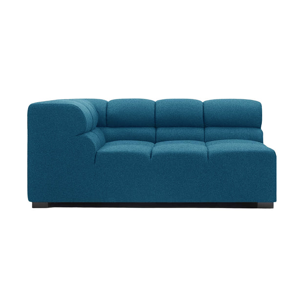 Tufty-Time Modular Sofa | TF007