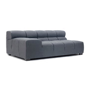 Tufty-Time Sofa | TF015 | Reproduction Designer Furniture | M-Edition