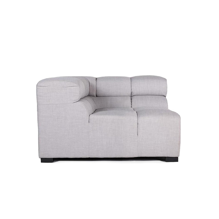 Tufty-Time TF002 Sofa | Designer Furniture Replicas | M-Edition