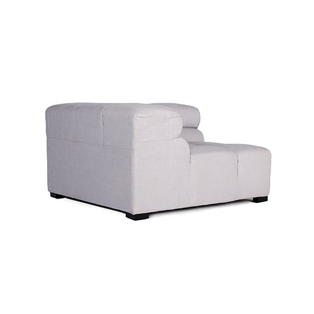 Tufty-Time TF002 Sofa | Replica Designer Furniture | M-Edition