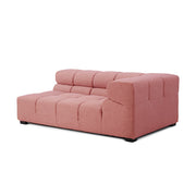 Tufty-Time Sofa | TF004 | Reproduction Designer Furniture | M-Edition