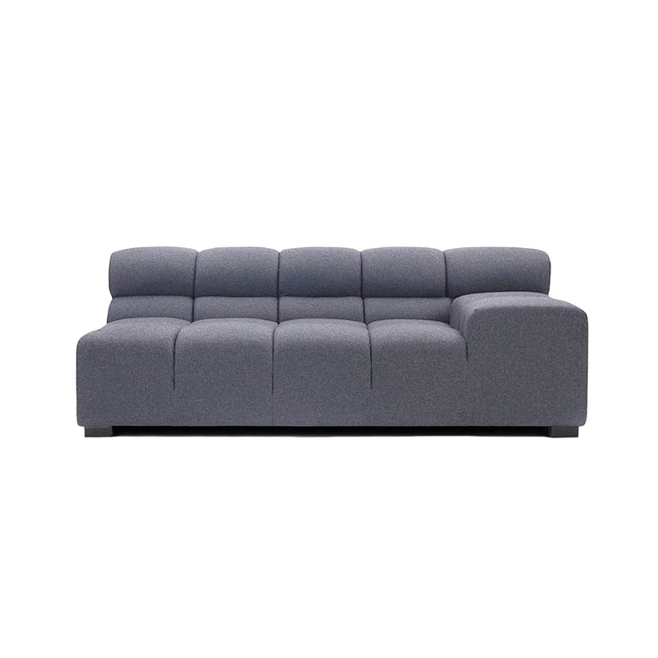 Tufty-Time Sofa | TF015 | Replica Modern Furniture | M-Edition